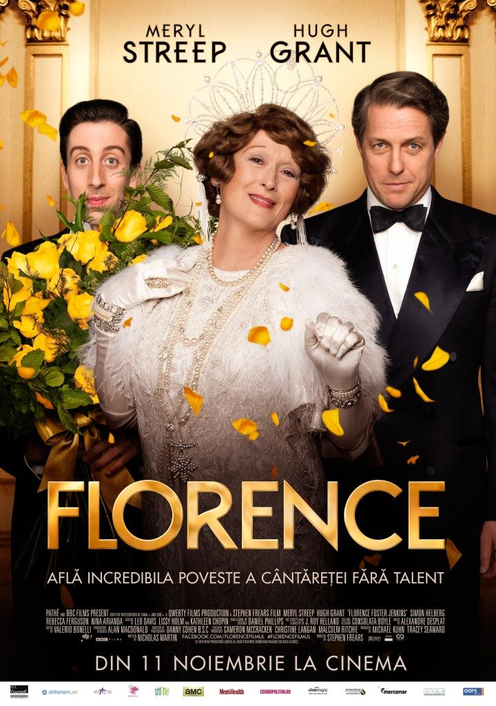 afis_florence