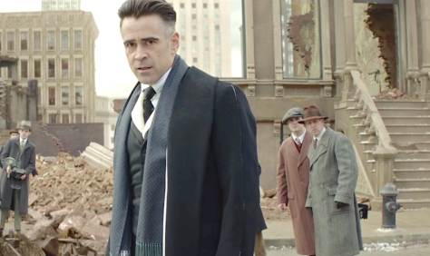 fantastic-beasts-and-where-to-find-them-2016-colin-farrell