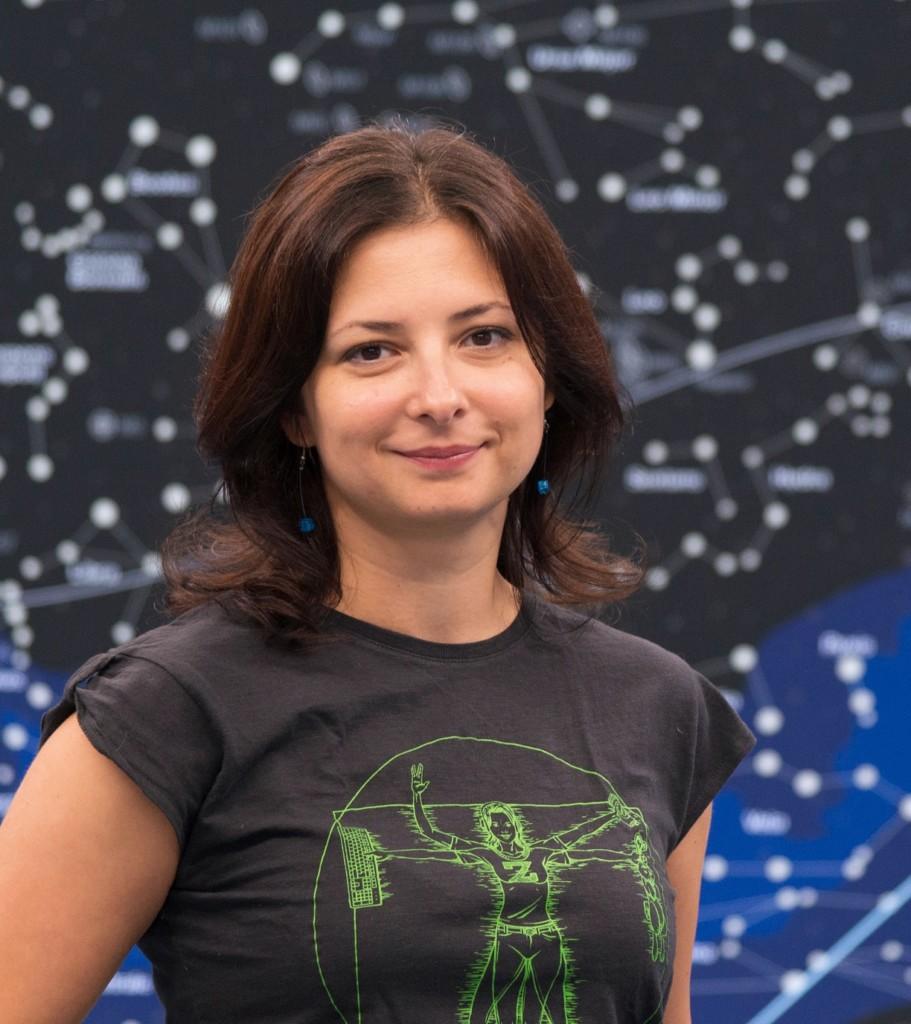Simona Lapusan_COO Zitec